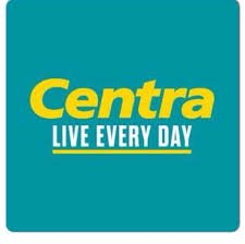 Centra Stockists of Barry John Sausages