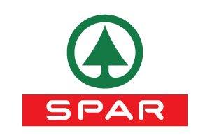 Spar Stockists of Barry John Sausages