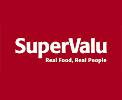 SuperValu Stockists of Barry John Sausages
